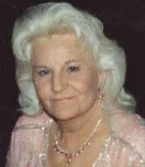 Evelyn Johnson | Obituary | Chickasha Express Star