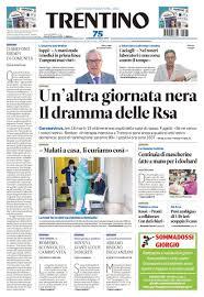 Tgr Rai Trentino (@TgrRaiTrentino)