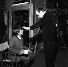 George Harrison - Happy Birthday Richard Lester! Director... | Facebook