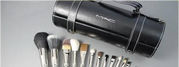 top 18 makeup brushes in stan for