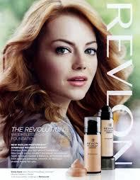 makeup ads 2016 saubhaya makeup