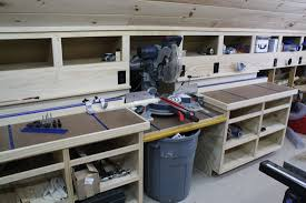Rockler Universal T Track Kit Review