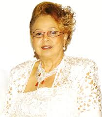 thebahamasweekly.com - Dr. Ada Thompson to Address Issues Facing ...