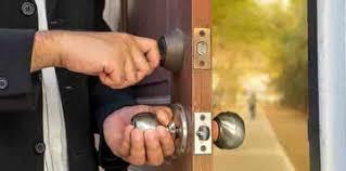 locksystem