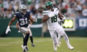 2020 NFL Free Agency: Should Jets break the bank for Byron Jones?