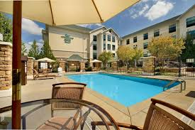 homewood suites by hilton columbus in