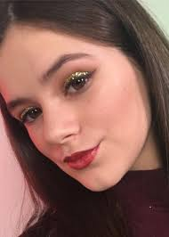 monster high makeup tutorial by emma