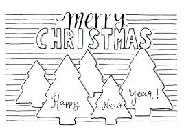 Merry Christmas Nieuwjaar En Kerst