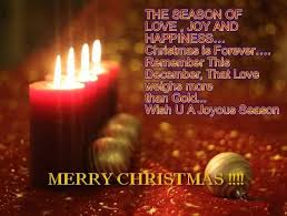 christmas quotes collection of inspiring quotes sayings
