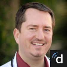 Dr. Jerome Smith, MD – Sonoma, CA | Pediatrics