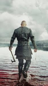 ragnar lothbrok vikings vikings