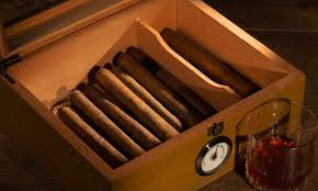 learning how to keep cigars fresh the