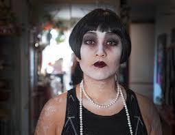 halloween makeup here s how to get