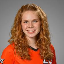 Sophie Green - 2019 - Women's Soccer - Oklahoma State University ...