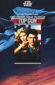 Top Gun (1986) - IMDb