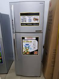 Tủ lạnh Toshiba 395l | Tủ lạnh cũ