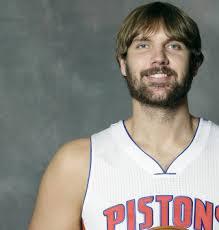 Aaron Gray #33 News, Stats, Photos - Sacramento Kings - NBA - MSN Sports