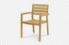 orchard supply hardware chair