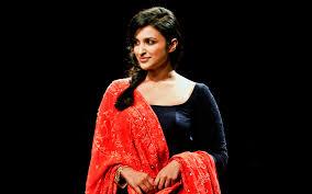 actress parineeti chopra wallpapers