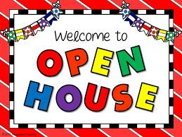 6th Grade Open House - Fairport Central School District