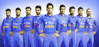 indian cricket wallpapers top free
