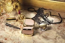 dolce gabbana makeup introduces