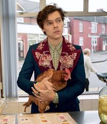 Pin by Ada Carter on boyzzz in 2020 | Harry styles photos, Gucci campaign,  Harry styles