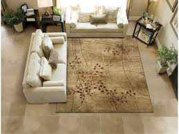 5x8 rugs 5x8 area rugs for