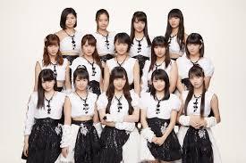 モーニング娘。'17、工藤遥の卒業公演をBSスカパー!で生中継 | BARKS