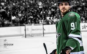 dallas stars wallpapers 63 images