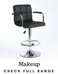 chairs for beauty salons and nail salons