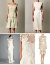 whiter than white weddings