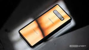 the best verizon prepaid phones to get