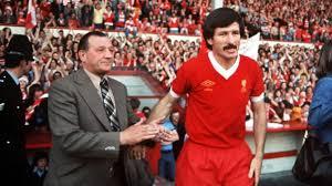 FC Liverpool: Legende Tommy Smith im Alter von 74 Jahren gestorben