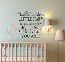 Wall Decals Baby Room Nursery Map Stars Mountain Design For Target Walmart Etsy Birds Vamosrayos