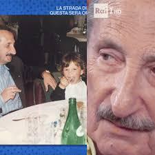 Franco Gatti dei Ricchi e Poveri sulla morte del figlio Alessio ...