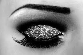 types of indian bridal eye makeup