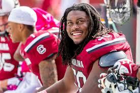 A.J. Cann 2015 NFL Draft scouting report - Buffalo Rumblings