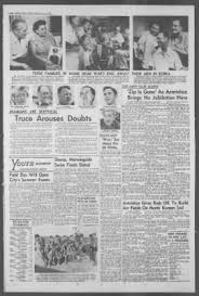 The Miami News from Miami, Florida on July 27, 1953 · 12