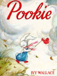 9781872885117: Pookie - AbeBooks - Wallace, Ivy: 187288511X