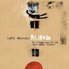 Aurora by George Varsamakis on Amazon Music - Amazon.com