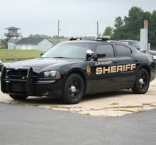 clayton county sheriff s office