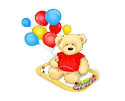 Dzień Dziecka – święto nie tylko małych dzieci | Bankodzieci ...