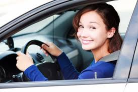Car Insurance For New & Young Drivers, Savings Tips & Discounts