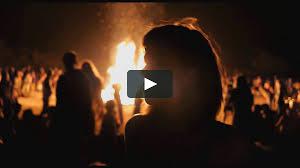 Trailer 'Salto' on Vimeo