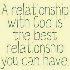 a relationship god pictures photos and images for facebook