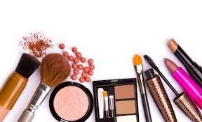 makeup wallpapers top free makeup