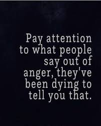 Pin by Polly Bowman on Quotes about Life | Anger quotes, True quotes, Words  quotes