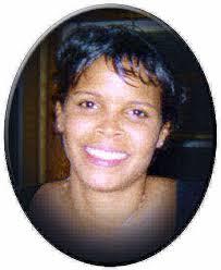Twila Johnston Obituary - Burlington, Iowa | Legacy.com