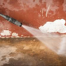4 Reasons You Should Never Pressure Wash Your House The Craftsman Blog